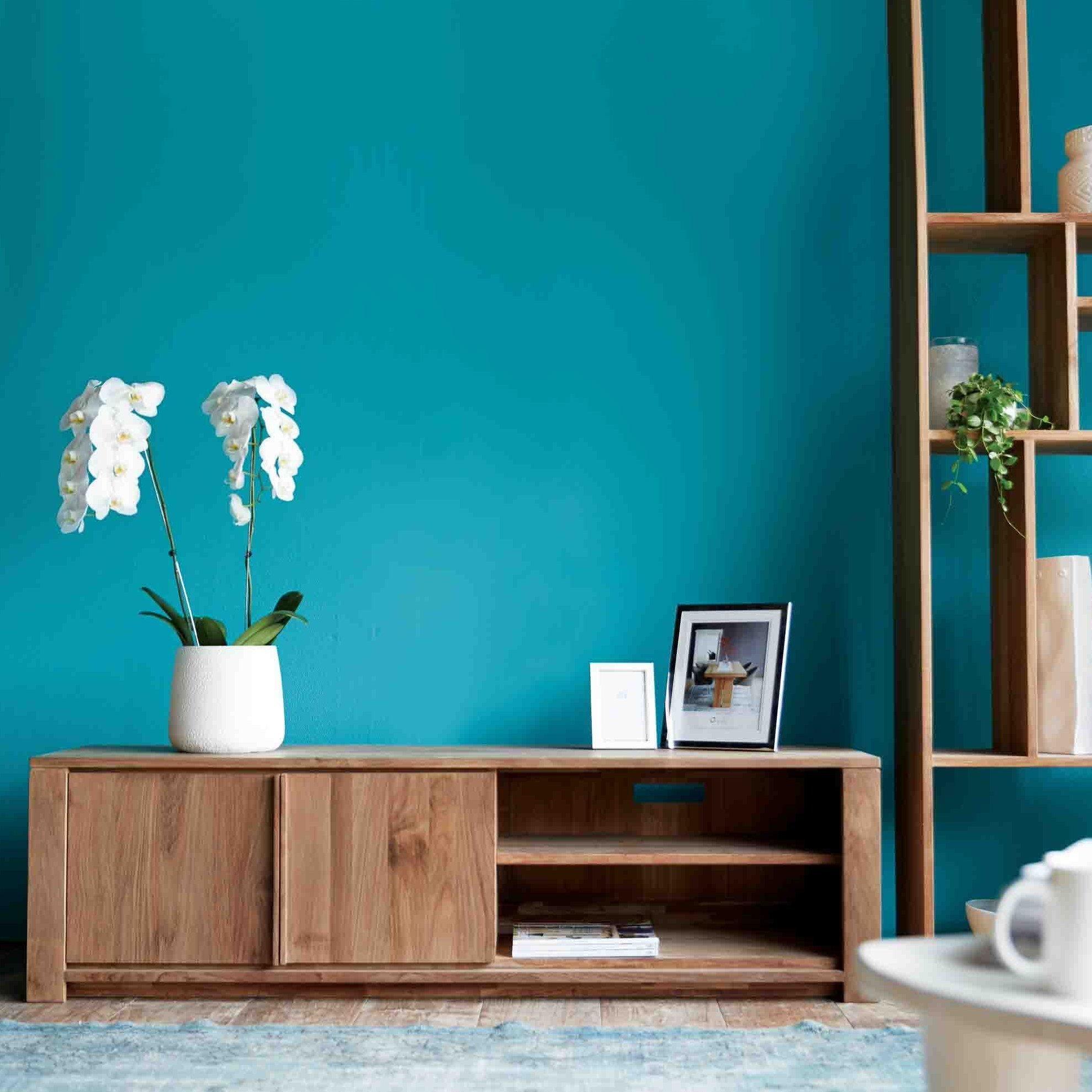 teak furniture indonesia